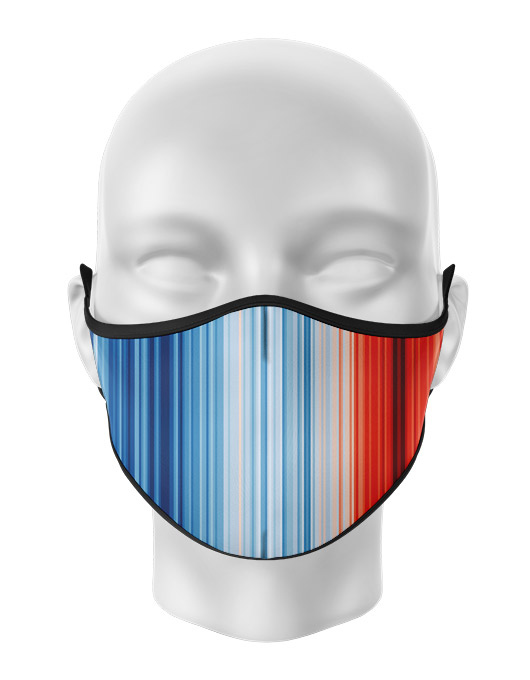 Masca de gura personalizata Global core
