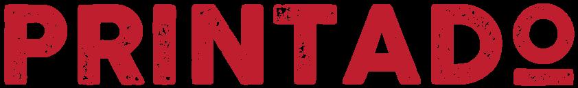 Logo Printado