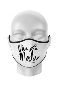 Tricou STANLEY STELLA barbat Viva la moda Alb