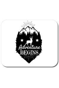 Baby body Adventure Begins Alb
