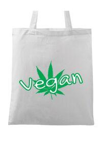 Tricou STANLEY STELLA barbat Vegan Alb