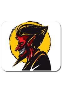 Tricou ADLER copil Evil Head Alb