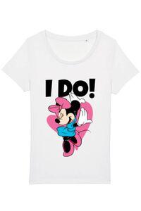 Perna personalizata Matching shirts 2 Alb