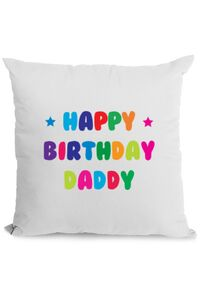 Baby body Happy Birthday Daddy Alb