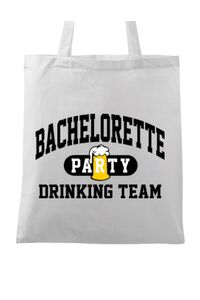Cana Petrecerea burlacitelor Bachelorette party Alb