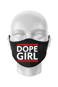 Tricou STANLEY STELLA dama Dope girl Negru