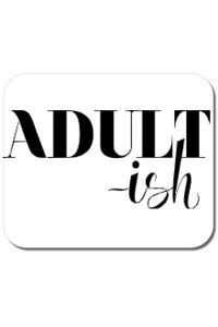Tricou STANLEY STELLA barbat Adultish Alb