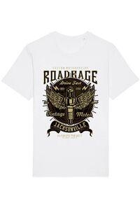 Baby body Road Rage Alb