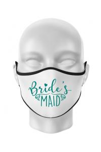 Baby body Brides maid Alb