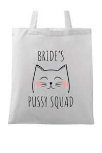 Cana Burlacite Brides pussy squad 2 Alb