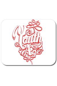 Tricou ADLER copil Youth has no age Alb