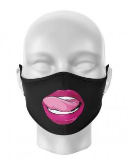 Masca de gura Lips 3