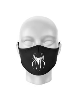 Masca de gura personalizata Spiderman 2