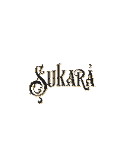 Sukara