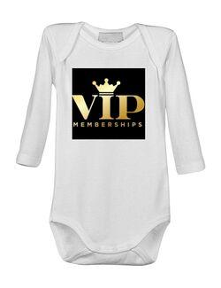 Baby body Reward store shop Alb
