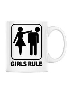 Cana Burlacite Girls rule Alb
