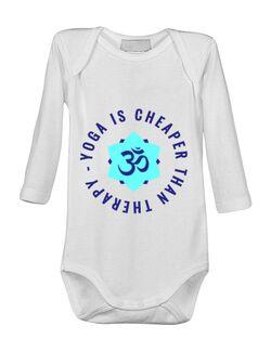 Baby body Yoga is cheaper Alb
