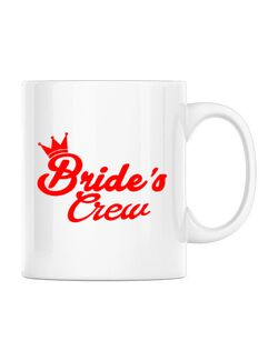Cana Petrecerea burlacitelor Brides crew Alb