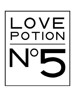 Tricou Love potion