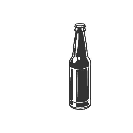 Tricou Drink good beer