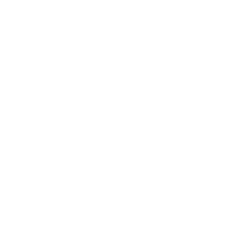 Tricou Skate or Die