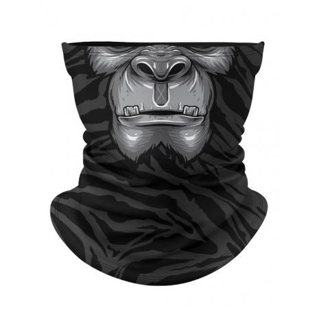 Masca tip cagula moto Gorilla