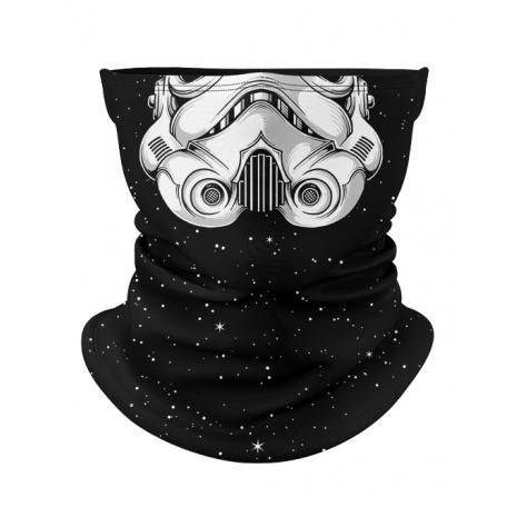 Masca tip cagula moto Trooper