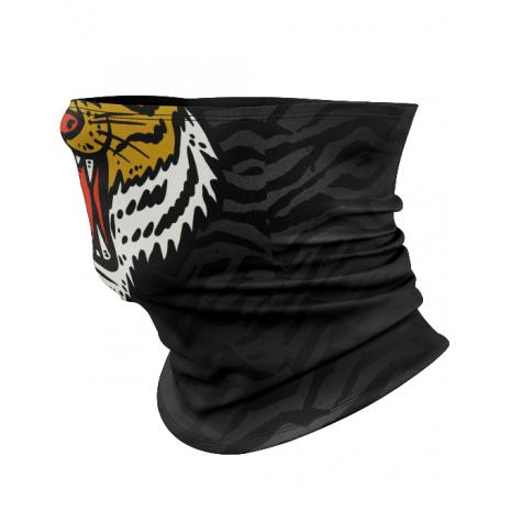 Masca tip cagula moto Tiger mouth