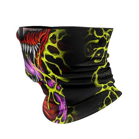 Masca tip cagula moto Venom 1