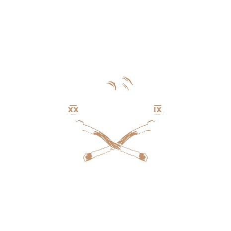 Tricou Wicked Weapon