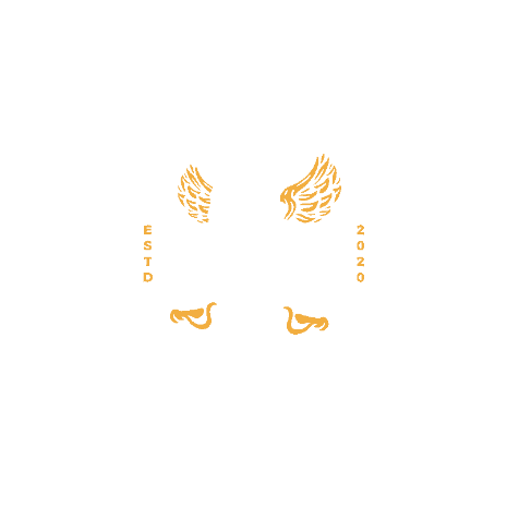 Tricou Live free - Die Well