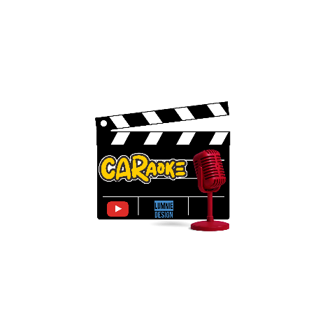 Tricou CARaoke mix 2