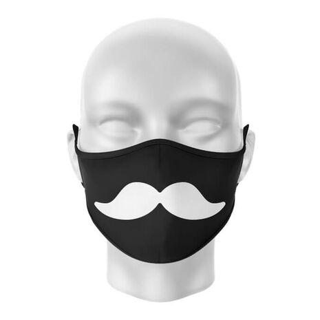 Masca de gura Mustache