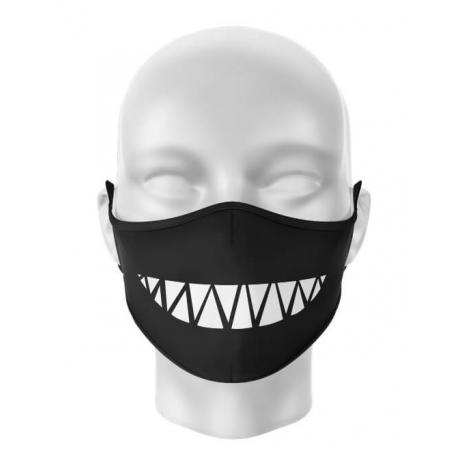 Masca de gura Smile