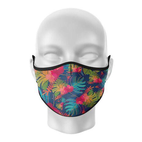 Masca de gura personalizata Jungle