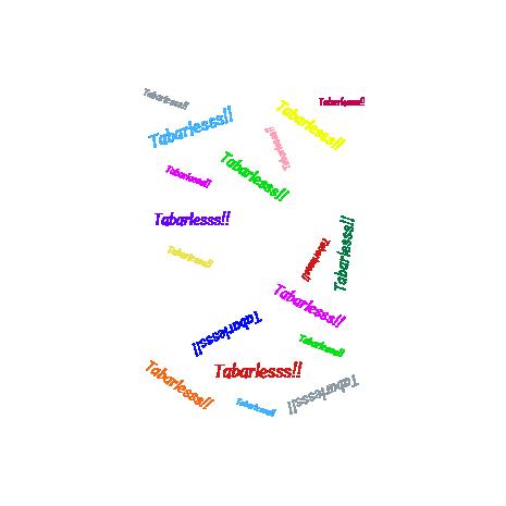 Tabarlesss