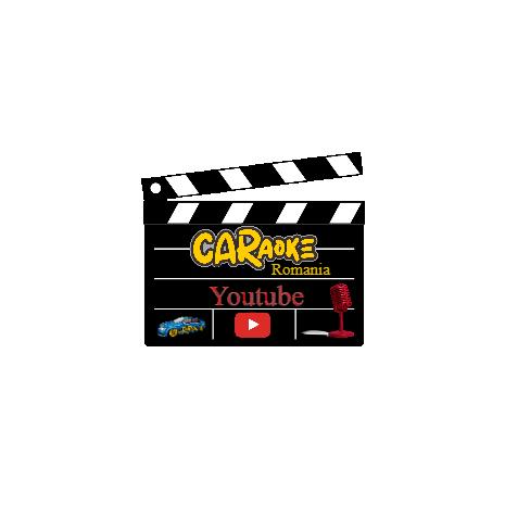 Tricou CARaoke Production