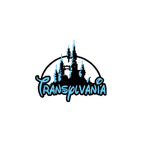 Tricou Transylvania