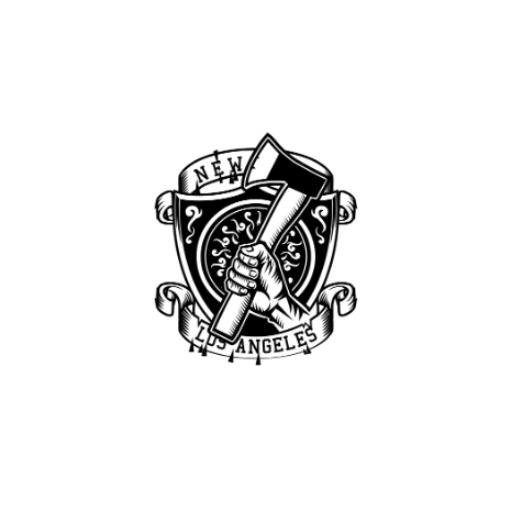 Tricou No More Heroes
