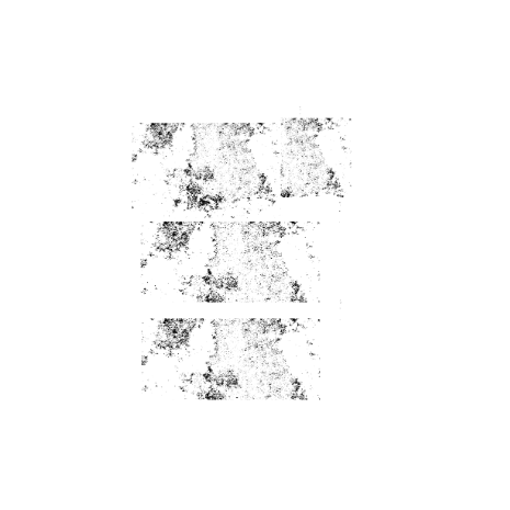 Tricou The Great Escape