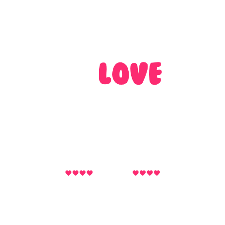 Tricou Why fall in love