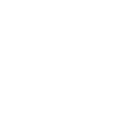 Tricou Mad dogs krew