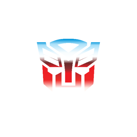 Tricou Transformers