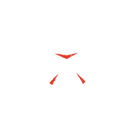 Tricou Jason Mask