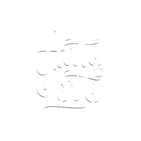 Tricou Turn Hate Into Love