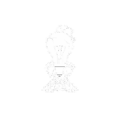 Tricou Light Boy