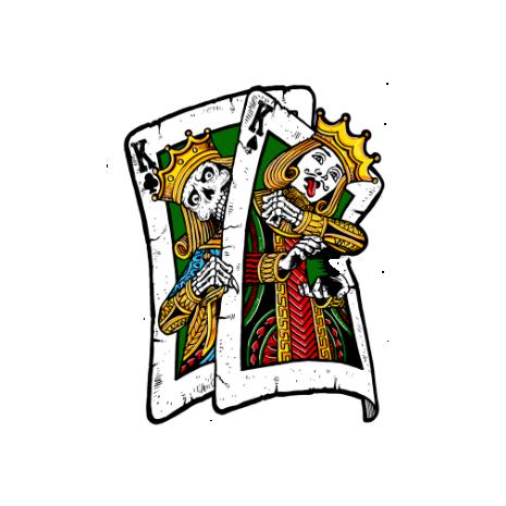 Tricou CARD