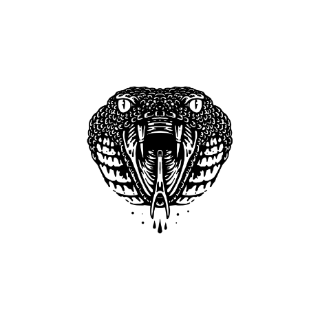 Tricou Viper