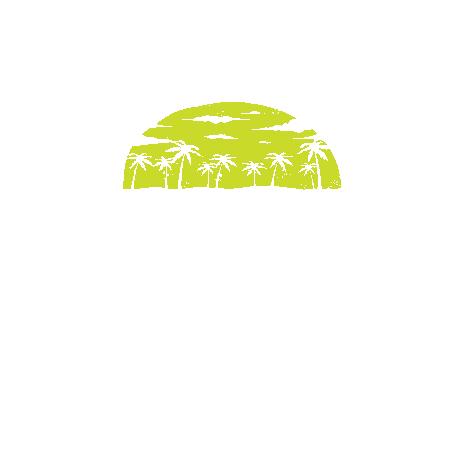 Tricou Burger island
