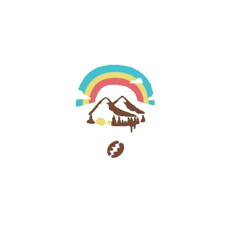 Tricou Coffeemagination